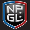 Grid League