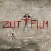 ZUTFILM