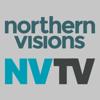 Northern Visions NvTv