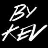 Kev Black Productions