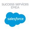 Salesforce Success Services EMEA