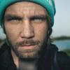 Tobias Hölter - VIĴƏN Creativ