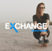 exchangechurch.tv