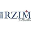 RZIM Canada