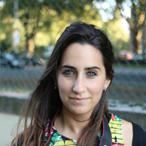 Profile picture for CatarinaVasconcelos