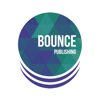 Bounce Publishing