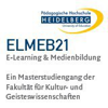ELMEB21