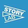 C.H.I.P.S. StoryLab