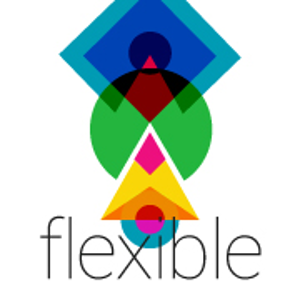 Profile picture for flexiblelab