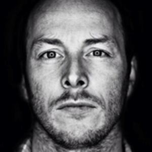 Profile picture for Darren WIlson