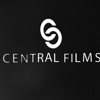 Central Films Int