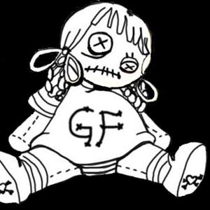 Profile picture for Gurke Faden