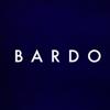 Inside Bardo