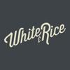 White & Rice