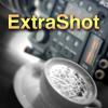 extrashot