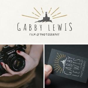 Profile picture for Gabriella Lewis