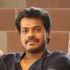 Manikandan Sathyabalan