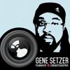 Gene Setzer