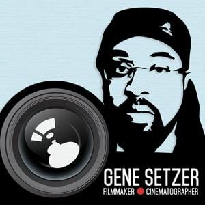 Profile picture for Gene Setzer