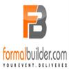 Formal Builder