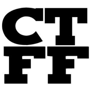 Profile picture for C-Town Film Factory