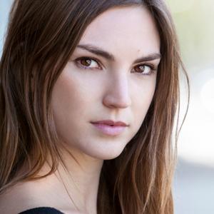 Profile picture for Denise Moreno