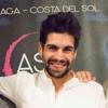 Hugo Rivero