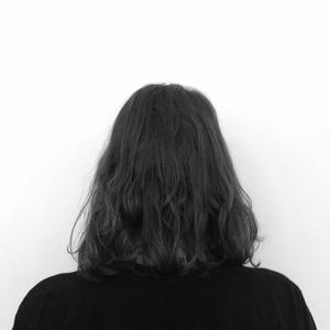 Profile picture for Patrick Redolfi