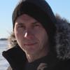 Kevin Nikkel