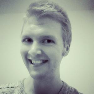 Profile picture for Erik Svensson