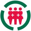 Bangladesh Accord Foundation