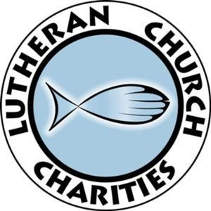 Profile picture for Lutheran Church Charities