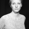 Anna Mahendra