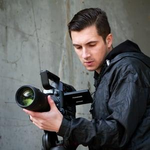 Profile picture for Kyle Camarillo