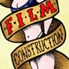 Film Construction