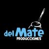 DEL MATE PRODUCCIONES