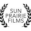 Sun Prairie Films