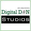 Digital Den Studios
