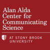 Alan Alda Center