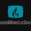 Coolfire Studios