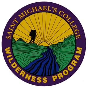 Profile picture for SMC Wilderness Program