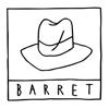 Barret Films