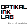 Optikal Ink Lab