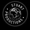 STV Productions