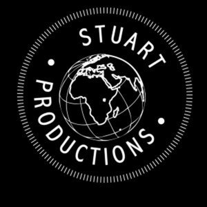Profile picture for STV Productions