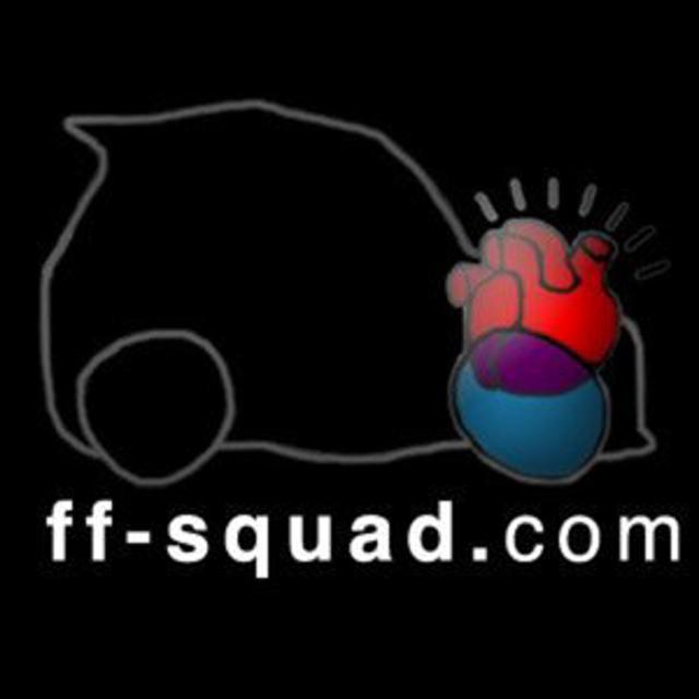 76 Gambar Squad Ff Keren HD