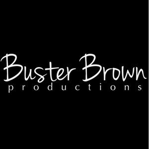 Profile picture for Buster Brown