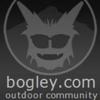 bogley