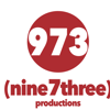 nine7three productions