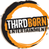 Third Born Entertainment Inc.